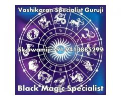 Love Problem solution in India +91-9413885299