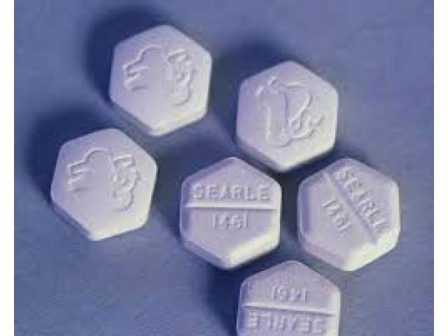 ABORTION PILLS ON SALE IN SOWETO,WESTONARIA,0633523662  50% OFF DR HOPE