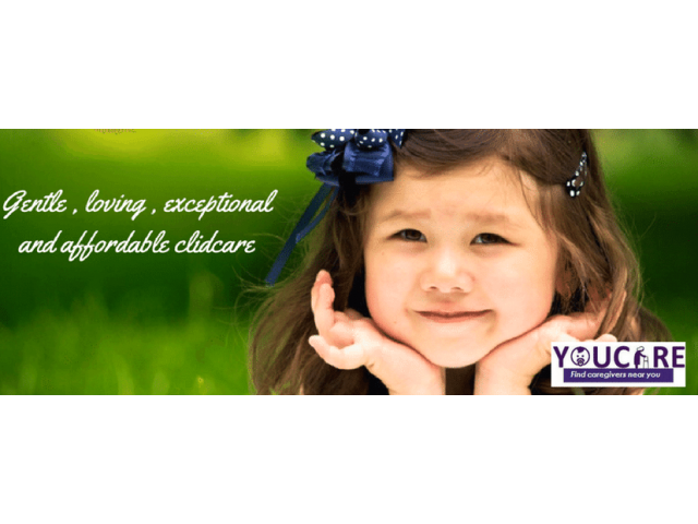 Find Baby Care in Chandigarh & Panchkula - Youcare