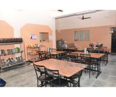 Ladies hostel in peelamedu | Ladies hostel in hope college - srikrishnahostel.com