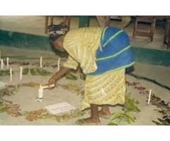Powerful sangoma in America,Kenya  +27633555301