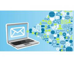 Before hiring know about us best email marketing providers.