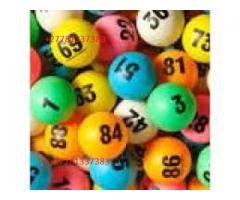 TOP LEADING LOTTO SPELL/ LOTTERY SPELL CASTER IN CYPRUS, ANGUILLA +27781337383