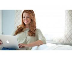 Earn Money Online Today - Earn Rs.8000 For Taking Copy Paste Work?