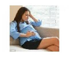 women abortion care clinic in cape town +27743644420