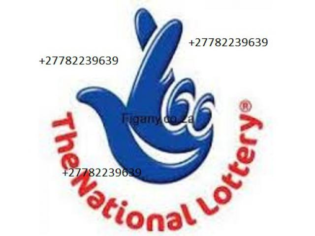 100%%%SUCCESSFUL$$$LOTTERY SPELL CASTER{{pay after results+27782239639 USA
