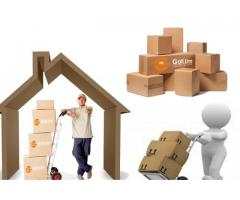 Best packing moving companies in Indore