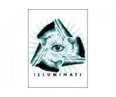 Become A Illuminati Member To Be Rich, Famous +27784944634 In , Kenya, Uganda, , Zimbabwe,
