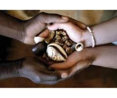 MOST POWERFUL TRADITIONAL HEALER AND SPIRITUAL HEALER  +27738109621