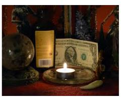 MONEY SPELLS call Profmaliki +27738109621