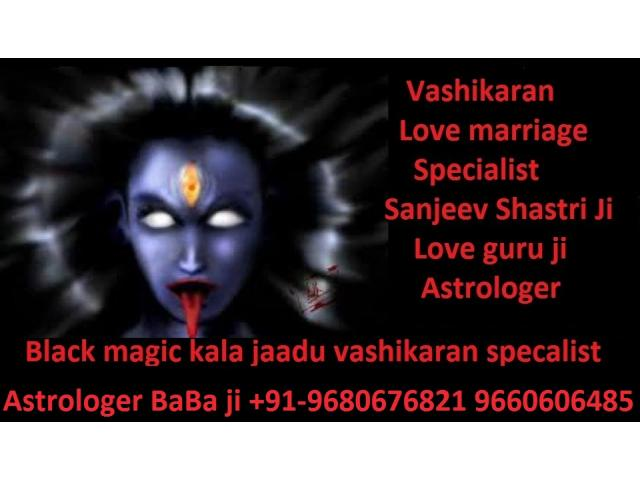 Love Marriage Problem Solution BaBa Ji+91-9680676821 in canada all