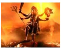 vasHikArAn SpecIaLiSt iN uK+91-7300228248