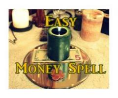 Enchanting Psychic Reader And Love Spell Caster ))): +27783223616 in SA, USA, UK, UAE, AU
