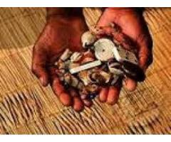 Retrieve Missing Love, Family Marriage Problems +27783223616 Binding spell in Johannesburg