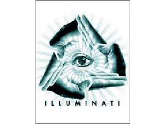 join illuminati +27836136858 in uganda,usa,kenya,ghana,oman,united kingdom,singapore