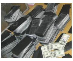 CLEANING BLACK MONEY +27630025290 IN UGANDA,KENYA,RWANDA,ZIMBABWE,SOUTH AFRICA
