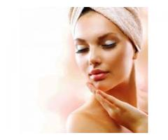 BECOME FAIR AND BEAUTIFUL TREATMENT  IN  COIMBATORE