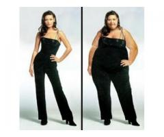 REDUCE WEIGHT FAST / SLIMMING TREATMENT COIMBATORE: