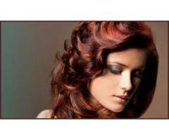 Hair colouring / Semi permanent / Specialized Hair colouring , Coimbatore.