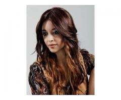 Hair colouring / Semi permanent / Specialized Hair colouring in  Coimbatore.