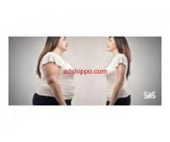 REDUCE WEIGHT FAST TREATMENT IN  COIMBATORE: