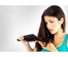 Hair fall treatments in Coimbatore