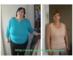 FAST WEIGHT LOSS – COIMBATORE