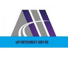 ONLINE CLASSIFIED ADVERTISE WORLDWIDE -LAW PRICING- BETTER RESPONSE