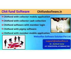 Chitfund Companies-Chitfund Account-Chit Calculator-Chitfund Networking