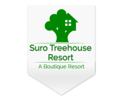 Suroresort - Boutique Hotels in Shimla