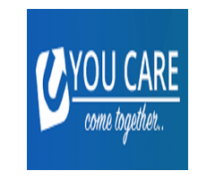 Youcare - Patient Care in Chandigarh