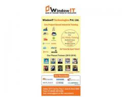 MBA Training in Chandigarh At Windowit