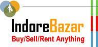 Classifieds, Post Free Classified Ads, Buy Sell Classified Ads, Search Free Classified Ads online